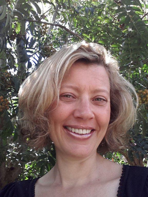 Yvonne van Riemsdijk | #2| De ADHD-epidemie: een probleem van ons allemaal