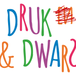 Logo Druk & Dwars-01