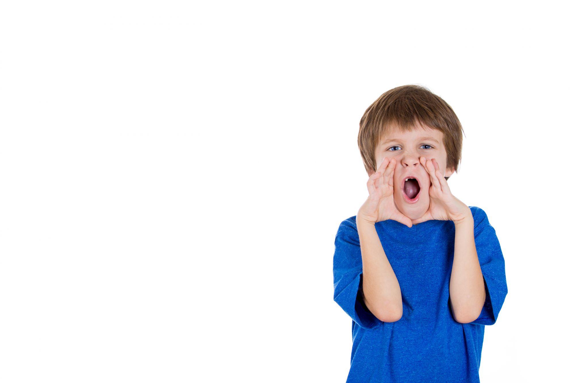 De Monitor: Mogen scholen ouders voor de keuze plaatsen: ADHD-medicatie of speciaal onderwijs?