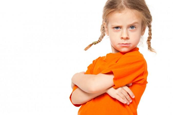 Artikel over 'hersenziekte ADHD' schoolvoorbeeld van foute voorlichting
