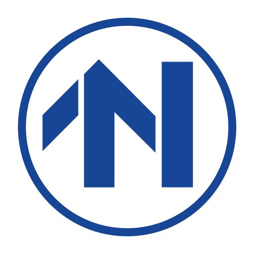 Druk en Dwars-RTV Noord