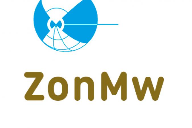 Druk en Dwars promovendus Bert Wienen verzorgt presentatie op het ZonMw congres jeugd en onderzoek