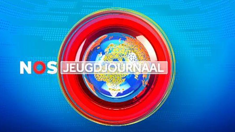 Project 'Inclusieve Klassenfeestjes' woensdag 11 oktober in het Jeugdjournaal!
