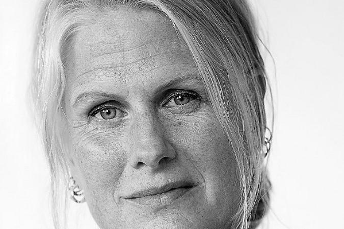 """Psycholoog Laura Batstra: """"Dat ADHD een hersenstoornis is, is gebakken lucht"""""""