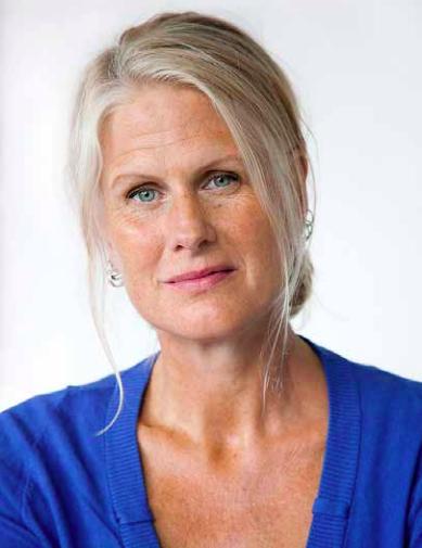 Psycholoog Laura Batstra over de misverstanden van ADHD