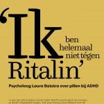 Artikel Ik ben helemaal niet tegen Ritalin - gezondNU 6 - 2018 (1)
