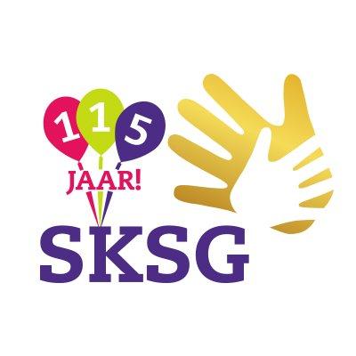 Workshops SKSG